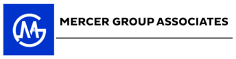Mercer Group Associates